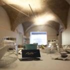 Le trattorie gourmet a Pescara: qualità alla portata di tutti | 2night Eventi Pescara