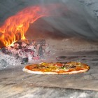 10 pizzerie imperdibili a Pescara e dintorni | 2night Eventi Pescara