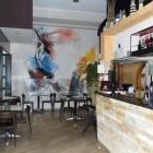 Appuntamento al Faros e parte il week end nel modo migliore | 2night Eventi Bari
