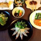 I ristoranti con cucina asiatica di Firenze di cui non potrai fare più a meno | 2night Eventi Firenze