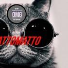OMG! al Gattopardo | 2night Eventi Milano