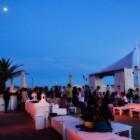 Mare, buon cibo ed eventi esclusivi sono gli ingredienti dell'estate di Ostras Beach Club | 2night Eventi Lucca