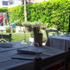 Dove mangiare il miglior pesce crudo a Jesolo | 2night Eventi Venezia