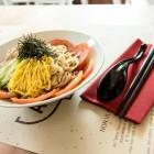 I migliori ristoranti giapponesi di Roma? Vai all'Ostiense | 2night Eventi Roma