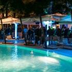 Prima nuoti e t'abbronzi, poi bevi e mangi: 6 locali con piscina a Treviso | 2night Eventi Treviso