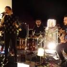 Distinto Live - Open Act Pandango al Goganga | 2night Eventi Milano