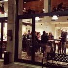 Le nuove aperture a Brescia: ristoranti per tutti i gusti | 2night Eventi Brescia