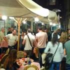 La birra della casa, prego. Un tour tra i 10 migliori brew pub del Veneto. | 2night Eventi Venezia