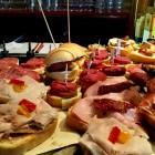 Cicchetti, arancini, polpette e molto altro: lo street food a Treviso | 2night Eventi Treviso