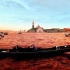 Cosa fare il weekend del 18, 19 e 20 gennaio a Venezia | 2night Eventi Venezia