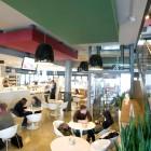 Voglia di tè? Dove trovare i migliori tea shop di Napoli | 2night Eventi Napoli
