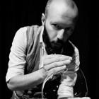 Billy Bolla al Teatro Sacro Cuore | 2night Eventi