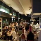 Il pranzo della domenica, un rito da consacrare: i locali di Milano da prenotare | 2night Eventi Milano