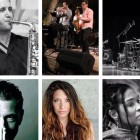 Jazz Summer week 2015 | 2night Eventi Lecce