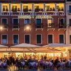 La Cena di San Silvestro 2018 al Ristorante Principessa | 2night Eventi Venezia