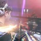 Culture Club al Disco Volante   2night Eventi Brescia