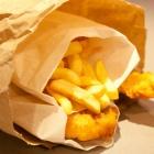 Fish&chips: 5 locali di Milano dove imparerai a non sottovalutarlo | 2night Eventi Milano