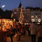 5 mercatini di Natale in Puglia da non perdere | 2night Eventi