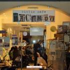 Momenti di teatro al Macondo | 2night Eventi Bergamo