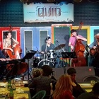 Live Music al Quid | 2night Eventi Roma