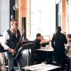 La Primavera da OTIVM: il nuovo programma settimanale | 2night Eventi Milano