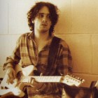 Jeff Buckley: Doppio Omaggio Al Rocker Al Teatro Corso Di Mestre | 2night Eventi Venezia
