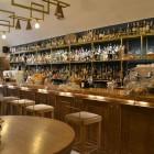 Perchè Contrabar di Bisceglie è un cocktail bar unico | 2night Eventi Barletta