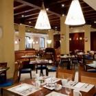 La cena a buffet di capodanno a Il Molino | 2night Eventi Venezia