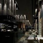Raffinato ed elegante: gli indirizzi a Milano per un'occasione speciale | 2night Eventi Milano