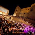 Ypsigrock Festival a Castelbuono | 2night Eventi Palermo