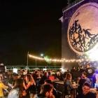 Cena in terrazza a Roma: i ristoranti con una vista mozzafiato sulla Capitale | 2night Eventi Roma