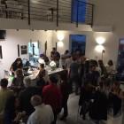 Riparte il boom dei nuovi locali in città: le aperture da luglio a novembre | 2night Eventi Firenze
