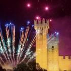 Le sagre e gli eventi nel mese di luglio, a Verona e provincia | 2night Eventi Verona