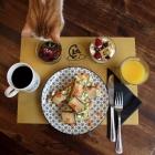 I locali da conoscere a Milano se sei un amante dei gatti | 2night Eventi Milano