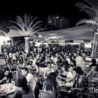 Aperitivo sulla spiaggia con la Selfie Charms Night | 2night Eventi Udine