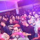 Venerdì Frigay all'Anima | 2night Eventi Padova
