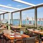 Il Natale con vista sulla laguna del Ristorante InAcqua | 2night Eventi Venezia