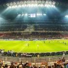 I locali dove vedere la finale di Coppa Italia: Milan - Juventus | 2night Eventi