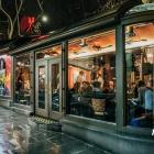 Terrazze riscaldate, gazebo e pergole: i locali di Roma dove mangiare all'aperto anche in inverno | 2night Eventi Roma