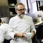 Ecco i premiati dalla Guida Espresso 2018: i migliori ristoranti d'Italia | 2night Eventi