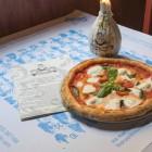 Tutto quello che ti sei perso se non sei mai stato a cena da 'O Munaciello | 2night Eventi Firenze