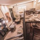 I ristoranti di Milano dove prenotare un tavolo a due sul soppalco | 2night Eventi
