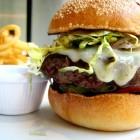 Gli hamburger di Lecce e provincia da provare a tutti i costi | 2night Eventi Lecce