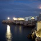I 10 migliori centri storici della provincia di Bari, Taranto e BAT | 2night Eventi Bari