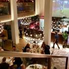 Voglio fare la mia festa: i locali di Roma ideali per un evento privato | 2night Eventi