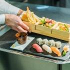 Less is more: 5 giapponesi di Milano che si distinguono dal solito all you can eat | 2night Eventi Milano