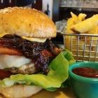 Anche a Venezia c'è voglia di hamburger: i migliori bàcari che fanno l'hamburger gourmet   2night Eventi Venezia