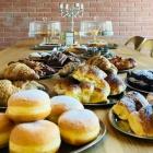 Da Mad Bread a Ponti sul Mincio...il Mad Brunch!   2night Eventi Mantova