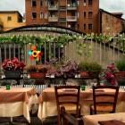 In giro per i primi cento metri di Viale Monza: dove i locali anticipano la città multietnica | 2night Eventi Milano