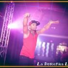 Team Latino al Plaza | 2night Eventi Brescia